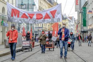 1stMai-2021_KPÖ_17