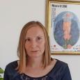 Stefanie Breinlinger ist Sozialarbeiterin und GLB Oberösterreich Landesvorsitzende.