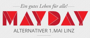 Mayday Linz