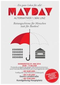 mayday14_plakat