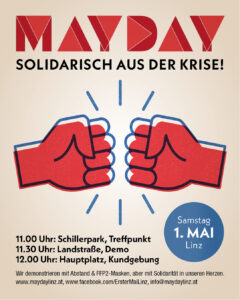 mayday_2021_SocialMedia